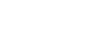 Our Village United